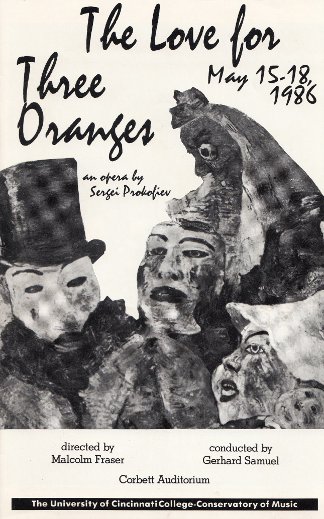 love-for-three-oranges-playbill
