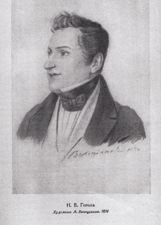 early-painting-of-nik-gogol